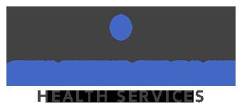 Centerstone Health Services